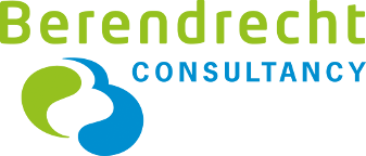 Berendrecht Consultancy
